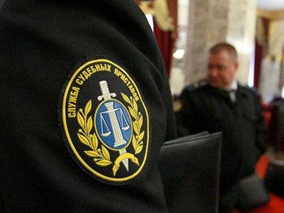 В РФ неменее 50 коллекторских компаний внесены вгосреестр