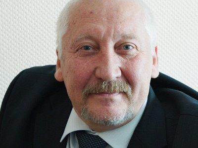 Адвокатскую палату возглавил бывший замруководителя УФССП