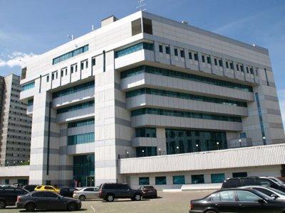 ВС дал шанс экс-владельцам офиса Сбербанка вМоскве ценой 1млрдруб. вернуть его всобственность