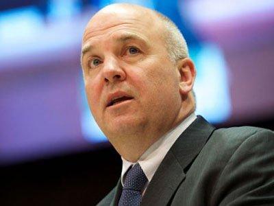 """Комиссар Совета Европы назвал гуманитарную ситуацию на Донбассе """"крайне тяжелой"""""""