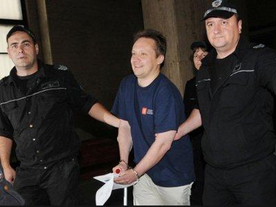Суд Франции отказал РФ в экстрадиции бизнесмена, обвиняемого в хищении 1,3 млн евро