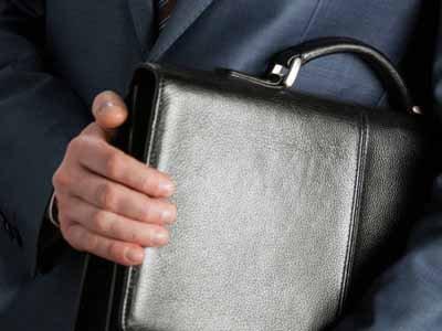 За неотработанный гонорар в 38,9 млн руб. юристы получили более восьми лет на троих