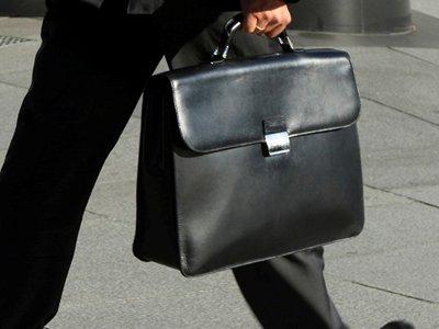 Минюст завершил работу над адвокатской монополией