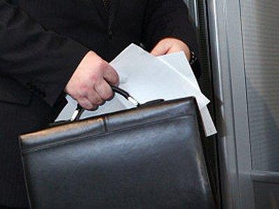 Правительство может регламентировать процедуру приемки товаров госкомпаниями