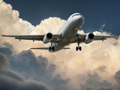 ВС защитил авиабизнес в споре с налоговиками