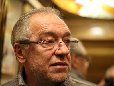 Издатель осужден за присвоение взятки в $700 000 для судей Мосгорсуда
