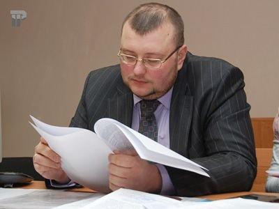 Вывод о двойной защите не выстоял в Мосгорсуде