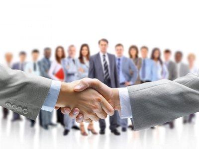 Событие для юриста: как провести мероприятие с пользой