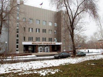 Судей избавили от необходимости проводить заседания по гражданским делам в своих кабинетах