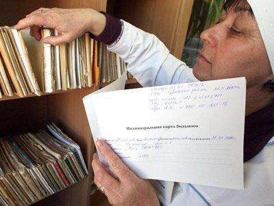 Эксперты: доступ родственников к врачебной тайне может нарушить волю покойного