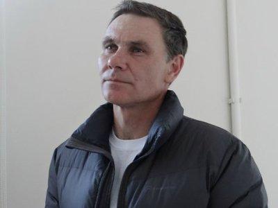 """Освобожден еще один фигурант представленного Путину """"списка Памфиловой"""""""