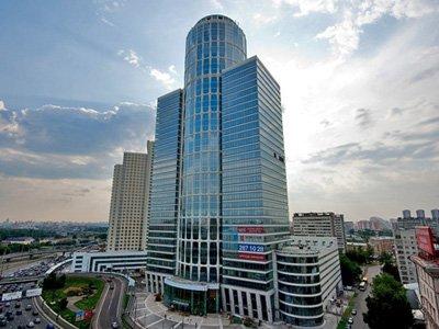 """С """"Роснефти"""" взыскивают долги по аренде и парковке на 620,7 млн руб."""