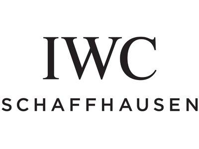 IWC Schaffhausen стала партнером торжественной церемонии Право.ru-300