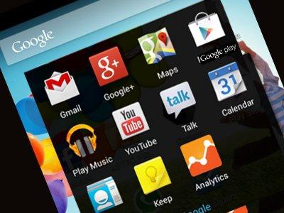 Google и Apple приняли условия Роскомнадзора о досудебной блокировке приложений