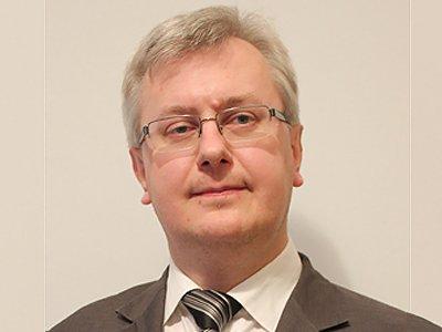 Дмитрий Гладышев прогнозирует рост сделок по скупке долгов