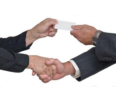 ВС объяснил, когда беспроцентный договор займа превращается в процентный