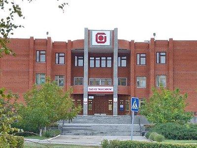 """ЦБ отозвал лицензию у банка """"Максимум"""", смущавшего своими предложениями московских вкладчиков"""