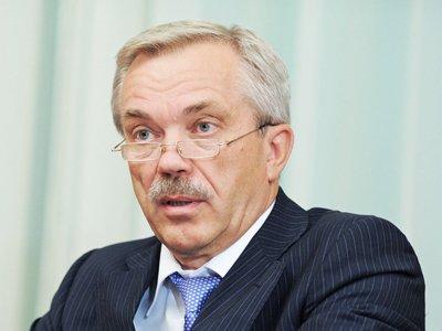 ФАС возбудила дело на губернатора Белгородской области за льготные условия для ряда компаний
