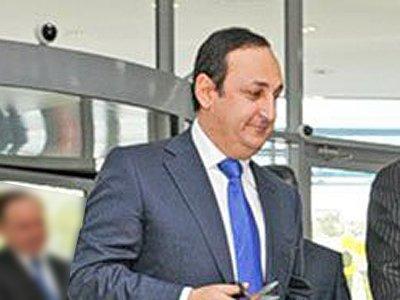 Юрист-мультимиллионер арестован за подкуп столичных следователей