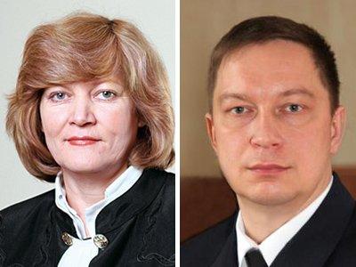 Три судьи получили рекомендацию ВККС в экономколлегию ВС