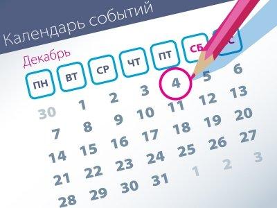 Важнейшие правовые темы в прессе – обзор СМИ (04.12)