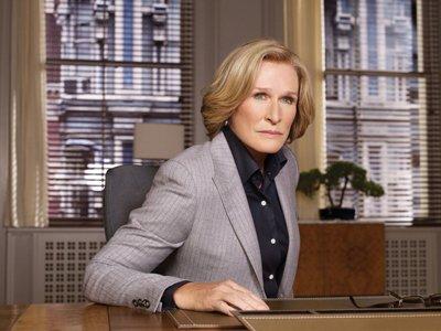 Сериалы, которые должен посмотреть каждый юрист: второй сезон