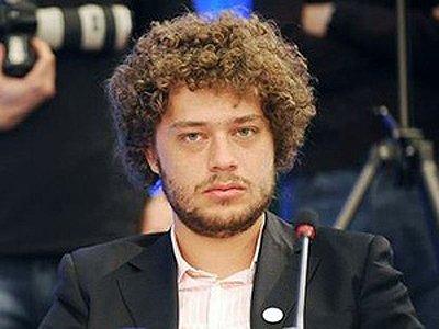 """Апелляция обязала """"Комсомольскую правду"""" целый год анонсировать публикации блогера Варламова"""