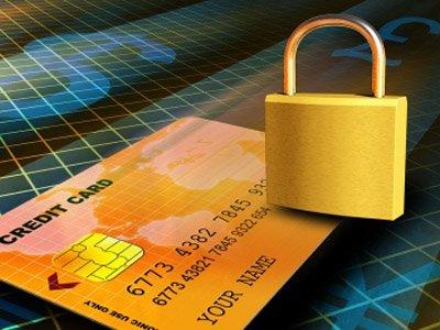 Верховный суд разобрался с реквизитами владельцев банковских карт