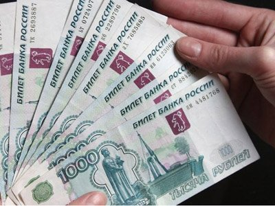 СКР отчитался о росте возмещения по налоговым делам после резкой критики Путина