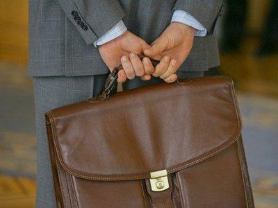 Адвокатская палата отчитала коллег за самопиар на собственных сайтах