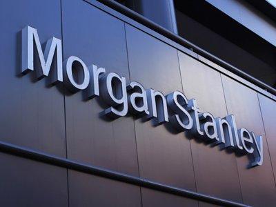 Morgan Stanley заплатит в США $225 млн за махинации с ипотечными бумагами