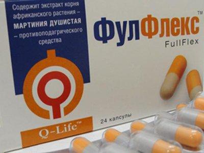 """ФАС наказала """"Аргументы и факты"""" за статью с рекламой БАД, выдаваемых за лекарство"""