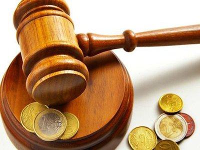 Сбытовая компания через суд требует с МРСК Северо-Запада 1,7 млрд руб.