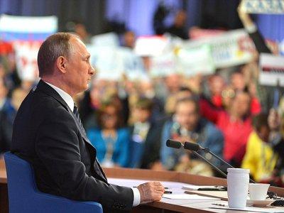 Возбуждено дело по ДТП курсанта ФСБ, на которого пожаловались Путину