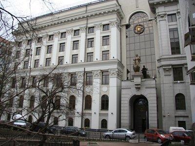 Гражданам разъяснили, кому из них не положена выплата пенсий, заработанных в СССР