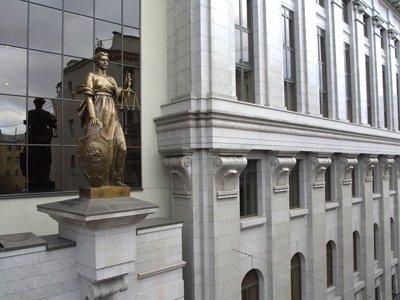 Верховный суд напомнил о значимости практики при рассмотрении дел