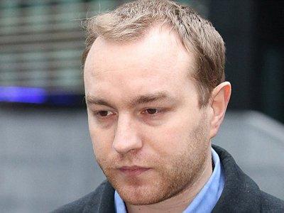 Суд Лондона смягчил наказание экс-трейдеру UBS по делу о махинациях с LIBOR
