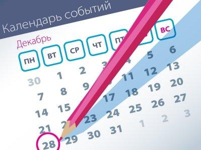 Важнейшие правовые темы в прессе – обзор СМИ (28.12)