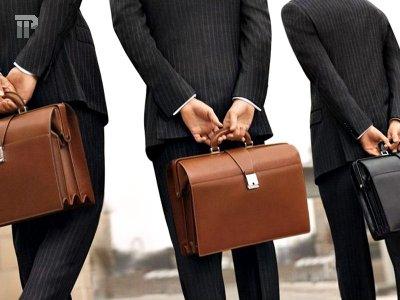ФПА разработала новые профстандарты для адвокатов