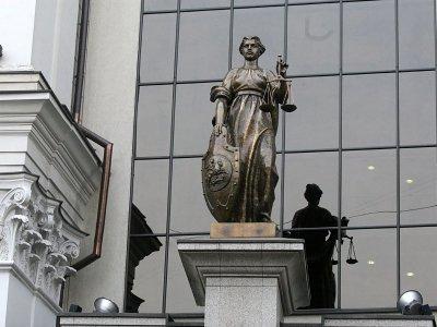 Лебедева просят ограничить срок конкурсного производства при банкротстве