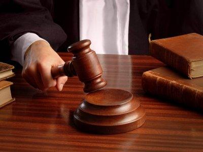 """Подборка """"Право.ru"""": пять дел, в которых суды применили принцип добросовестности"""