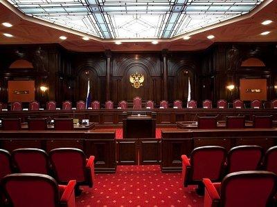 Депутаты Госдумы оспорили нормы о взносах за капитальный ремонт