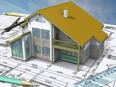 Число сделок с московской недвижимостью выросло на четверть