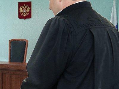 ВККС выдала Следственному комитету судью Мосгорсуда