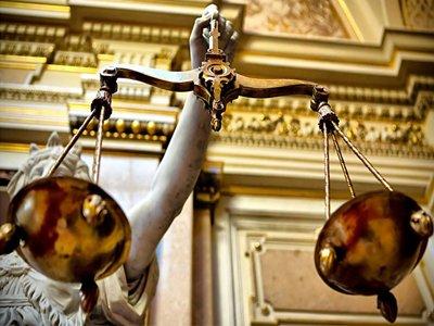 ВС смягчил приговор экс-сотруднику ГРУ, осужденному за госизмену
