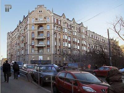 Суд отложил рассмотрение иска РФК на 8 апреля 2009 года