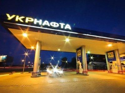 Кипрские офшоры Коломойского потребовали от Украины $4,7 млрд