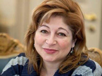 Экс-сенатор от Сахалинской области задержана в Москве по делу о неуплате налогов