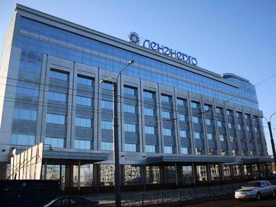 """Компания """"Ленэнерго"""" объявила 10-миллионный тендер на юруслуги"""