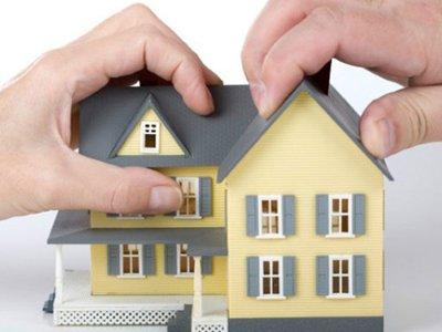 Квартирный вопрос: когда жилье нельзя назвать общим имуществом супругов
